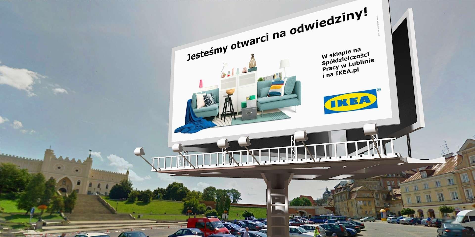 Billboard-Neueroeffnungskampagne-01
