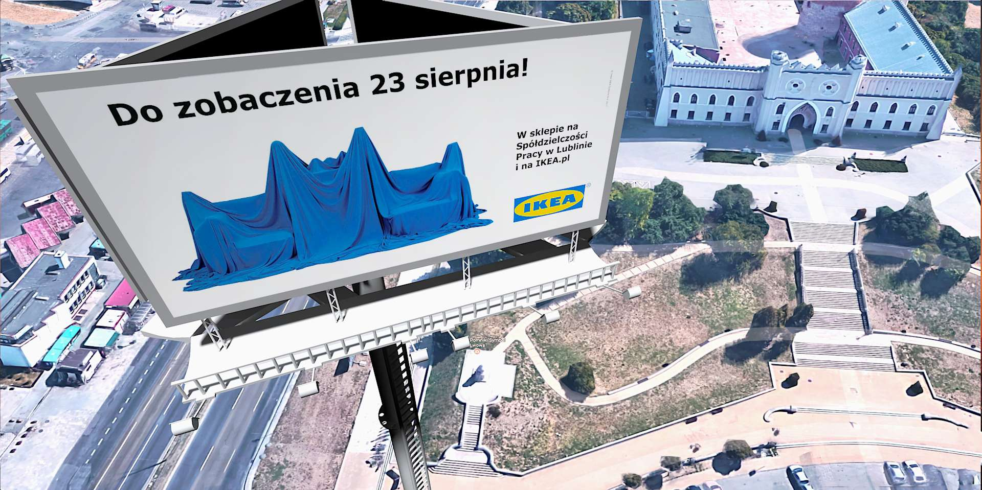 Billboard-Neueroeffnungskampagne-02