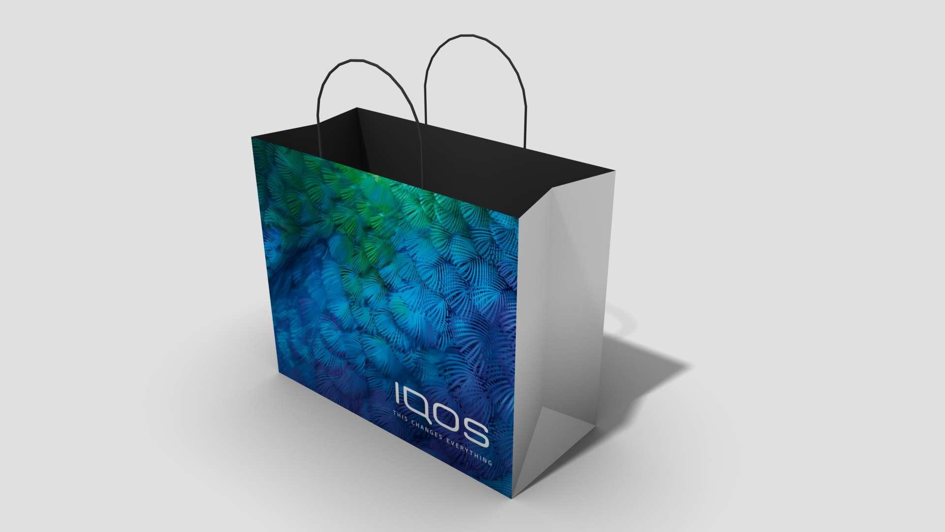 IQOS-paperbag-03