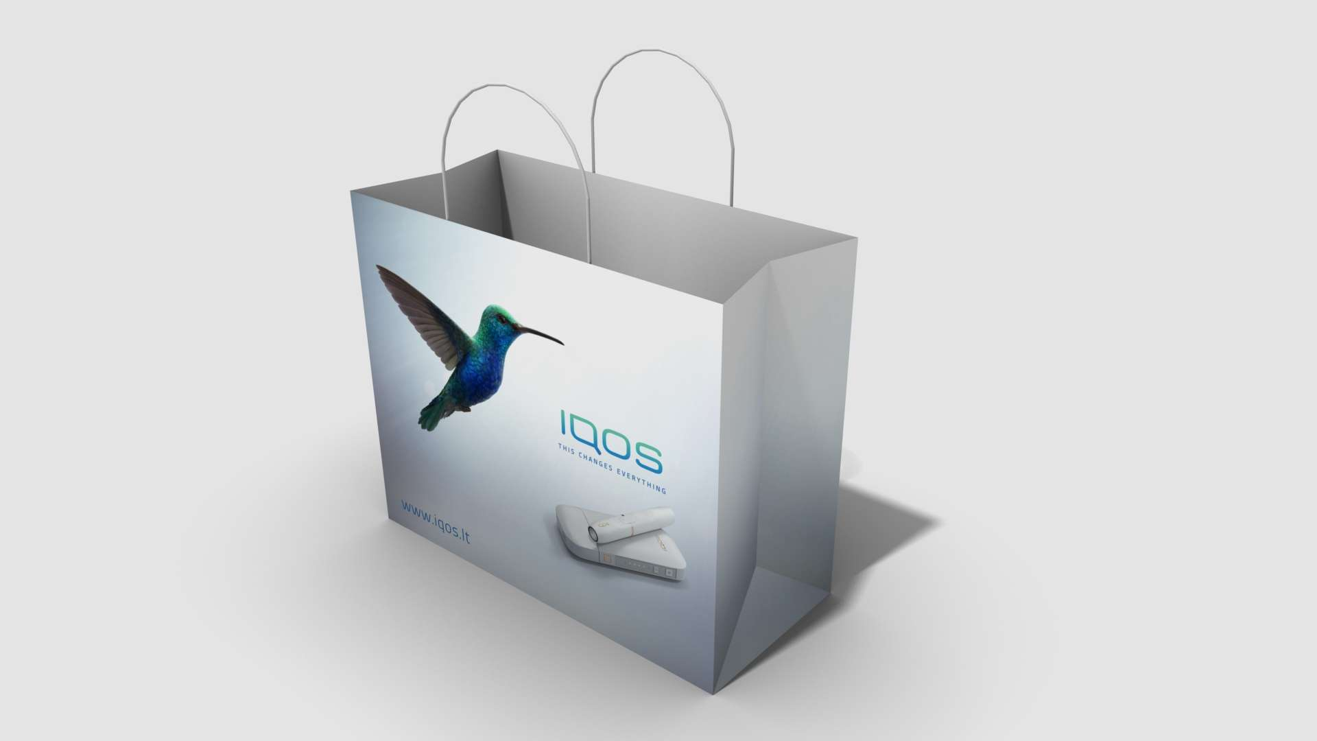IQOS_paperbag_01