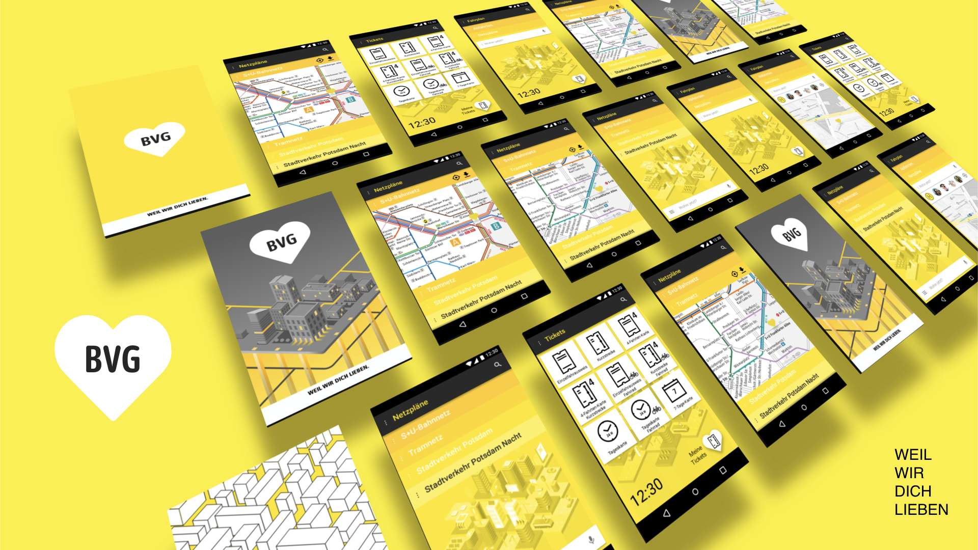 bvg-app-1
