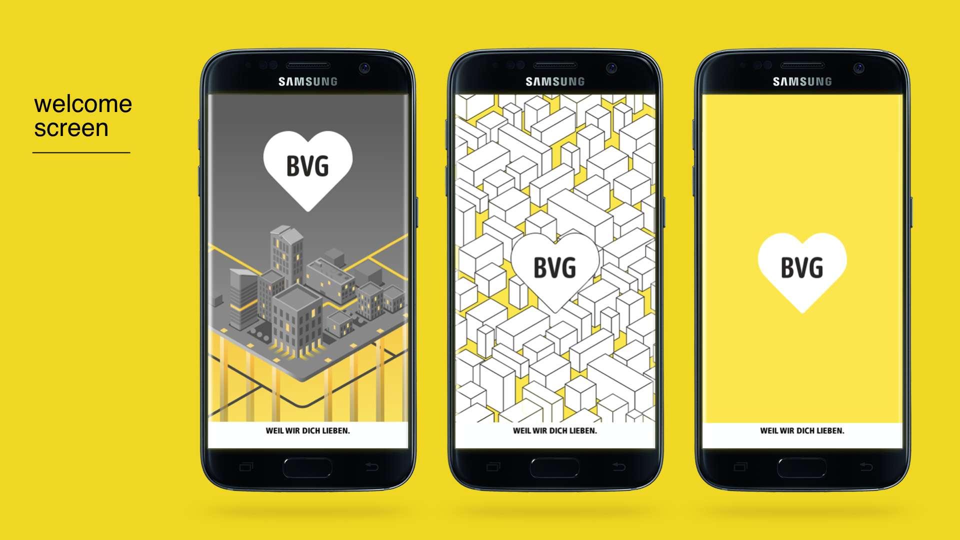 bvg-app-2
