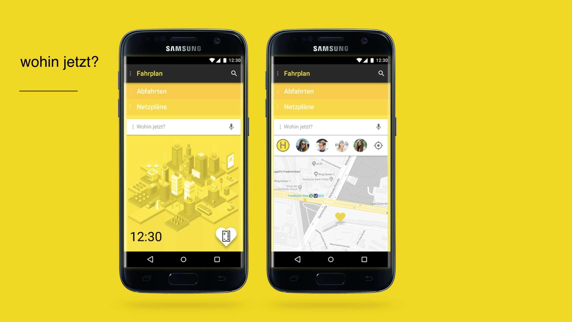 bvg-app-3