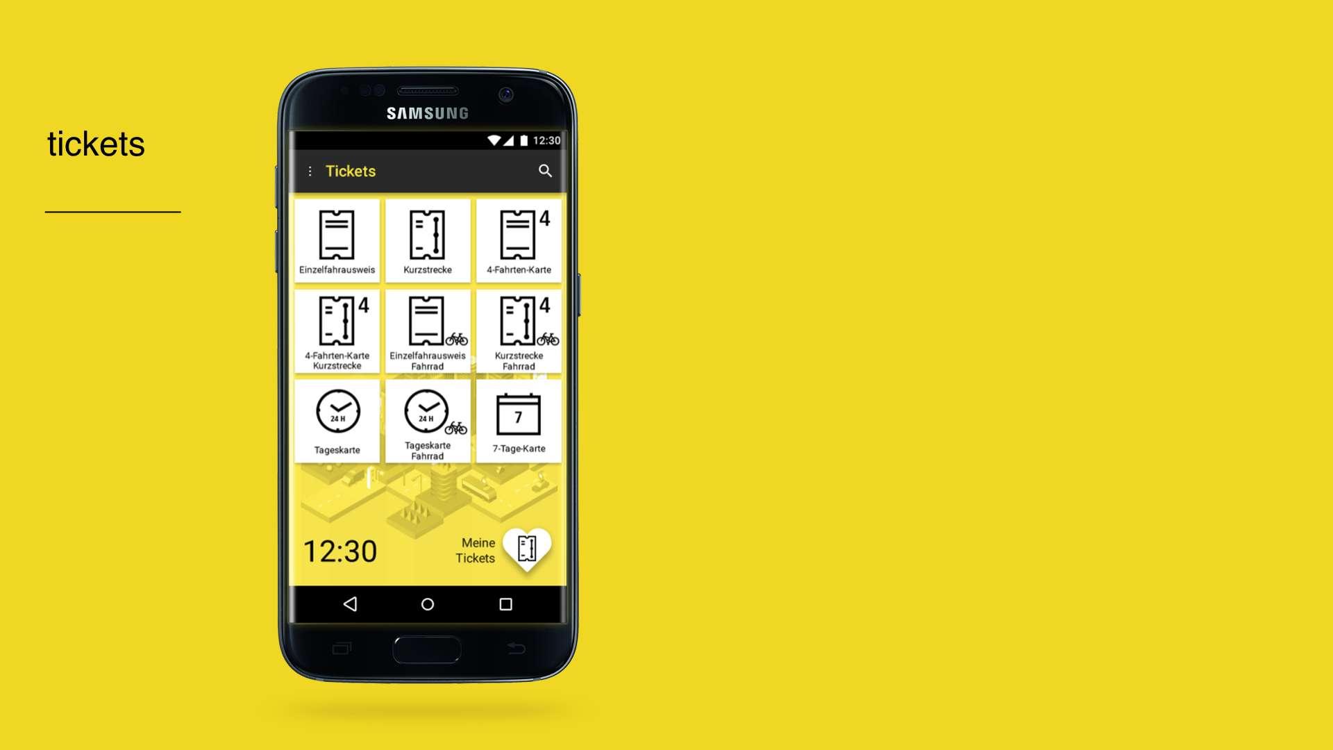bvg-app-5