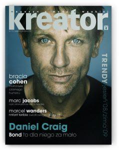 kreator-okladka-6