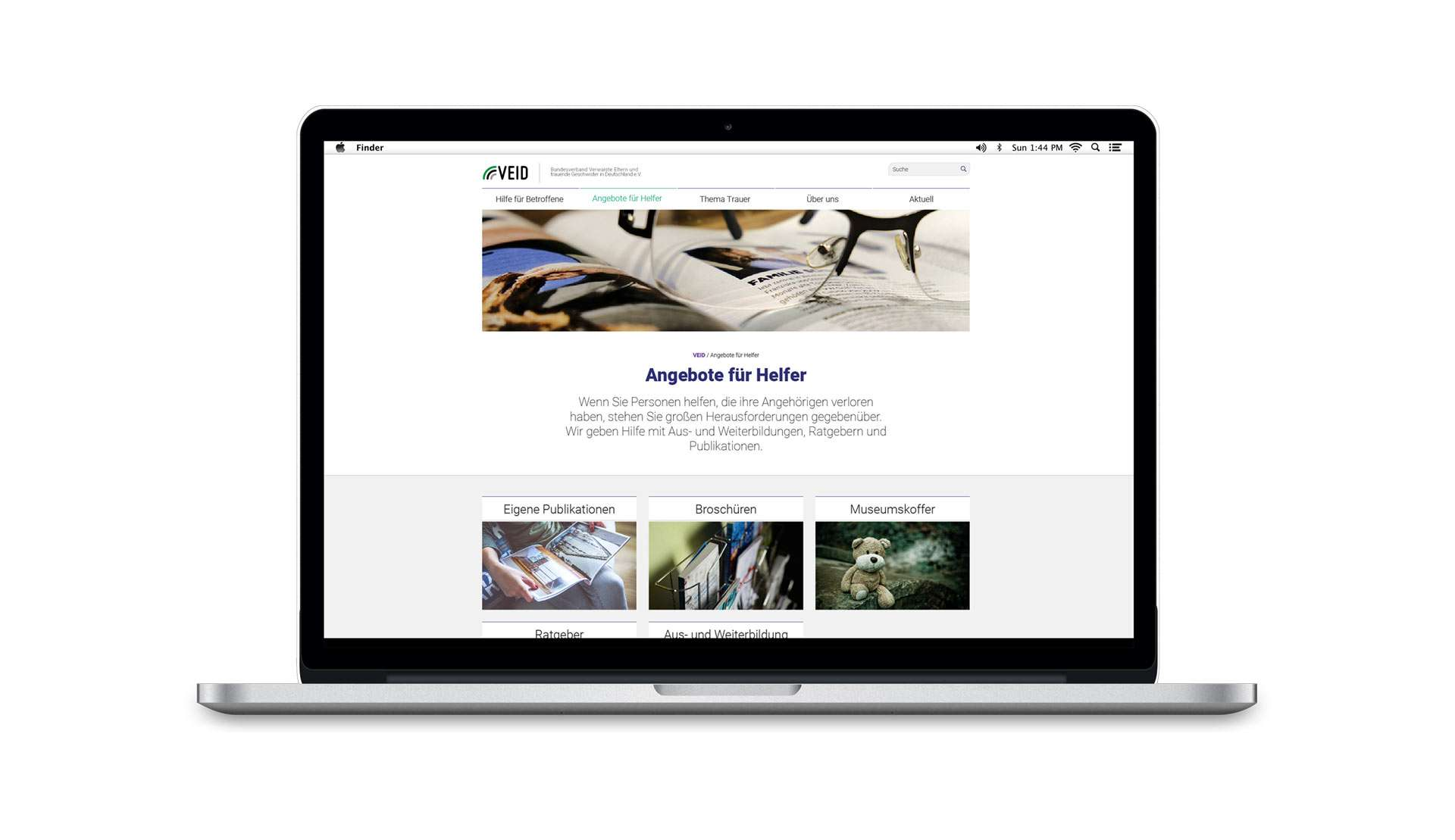 veid-laptop02