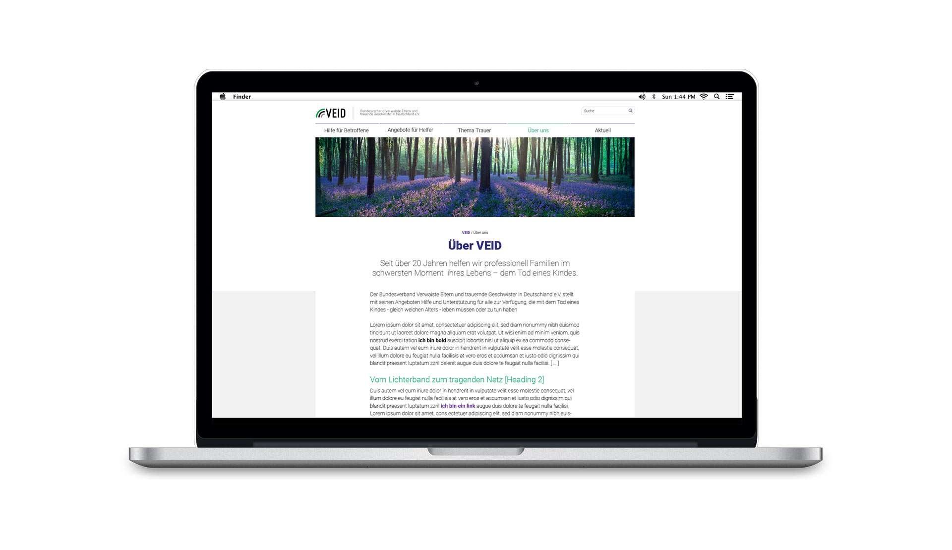 veid-laptop03